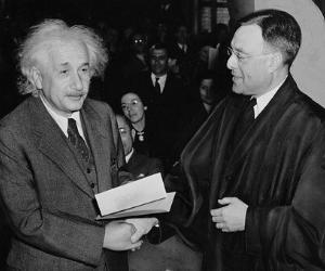 Einstein, cerveau, intelligent, BDNF, neurones