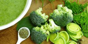 Quels sont les bienfaits des légumes crucifères pour notre santé ?