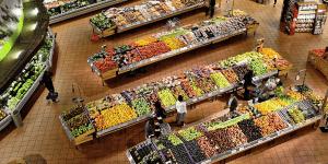 comment manger sain et pas cher ?