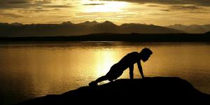 Les bienfaits du sport intensif sur notre santé et nos capacités adaptatives