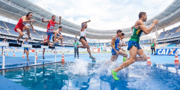 Le rôle du magnésium chez le sportif