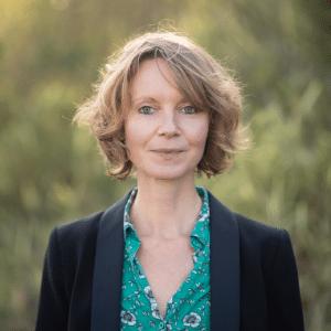 Valérie PINN Naturopathe et coach alimentaire bien-être nantes (44000)