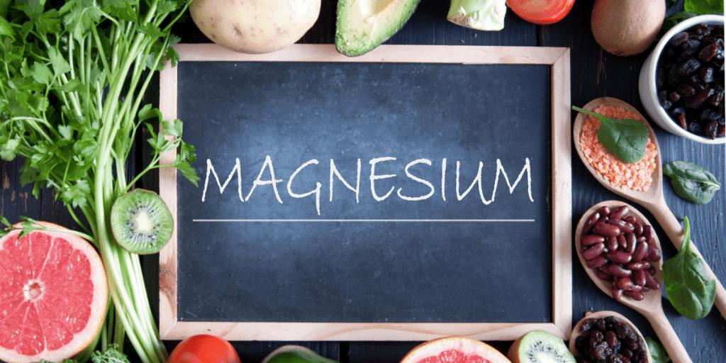 Quels sont les besoins en magnésium chez le sportif ?