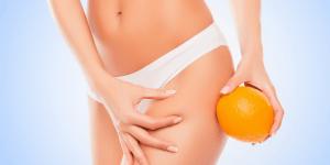 Comment éliminer la cellulite naturellement ?