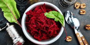 Les nitrates : bons ou mauvais pour la santé ?