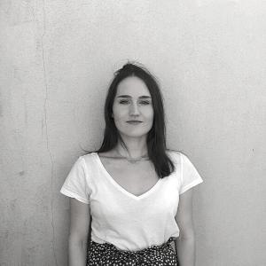 Sarah Renard