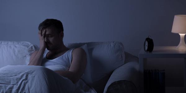 Quelles sont les répercussions du manque de sommeil ?