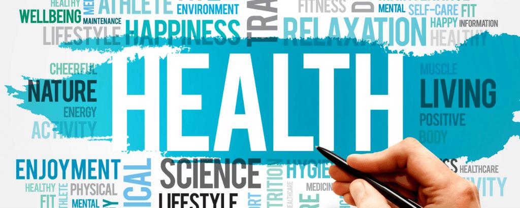 Nos partenaires de santé