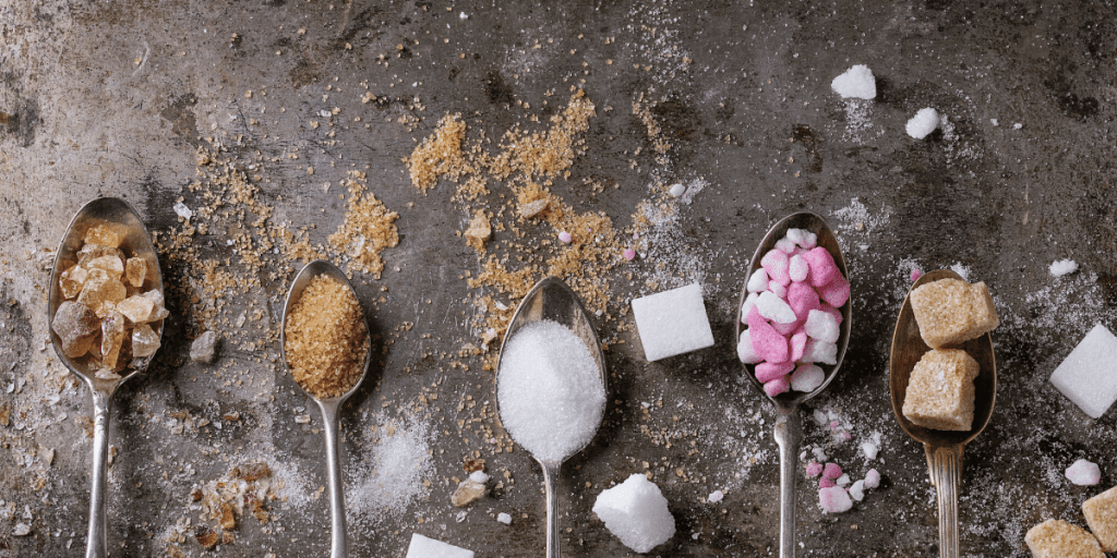 L'addiction au sucre, est-ce que ça existe vraiment ?