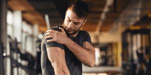 Sport et dommages musculaires