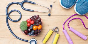 Cholestérol et sport : Quels liens et impacts sur notre santé ?