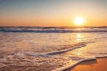 Conseils pour bien gérer le soleil cet été