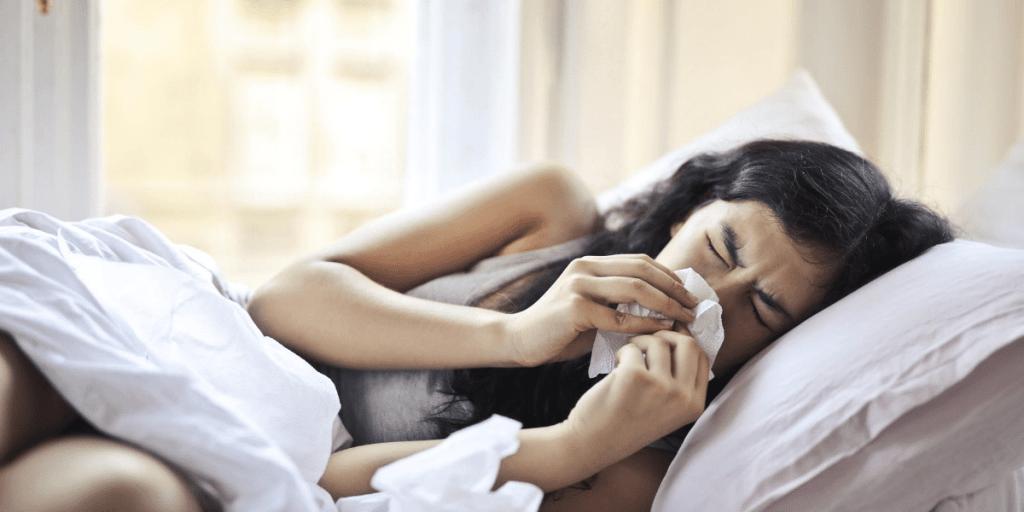 Santé : des signes qui ne trompent pas