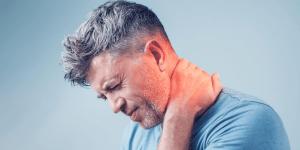 Prendre en charge les douleurs articulaires avec la naturopathie
