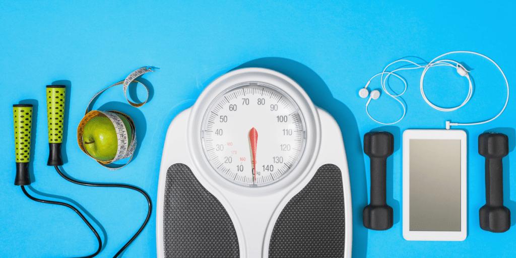 Comment perdre du poids naturellement ?