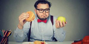 Comment avoir une alimentation saine ?